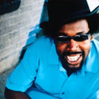 Afroman pictures