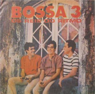 Bossa Tres pictures