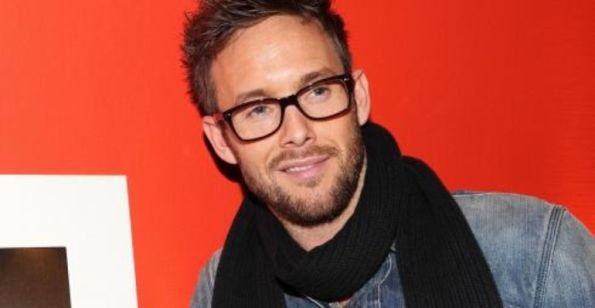 Charly Luske pictures