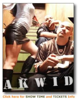 Akwid pictures