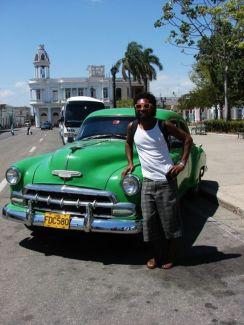 Abuela Coca pictures