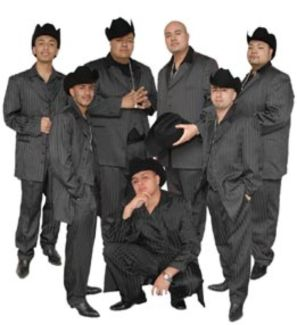 Alacranes Musical pictures