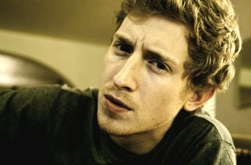 Asher Roth pictures