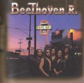 Beethoven R. pictures