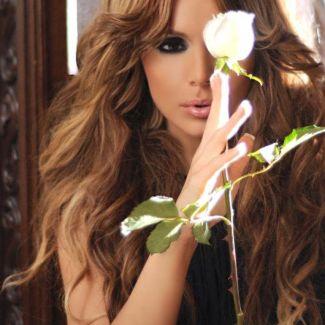 Alisia pictures