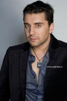 Boris Dali pictures