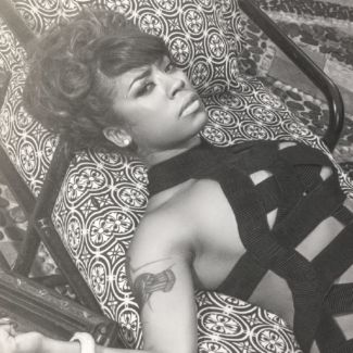 Keyshia Cole pictures