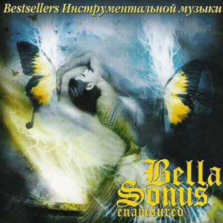 Bella Sonus pictures