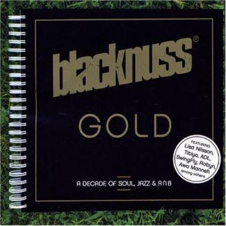 Blacknuss pictures