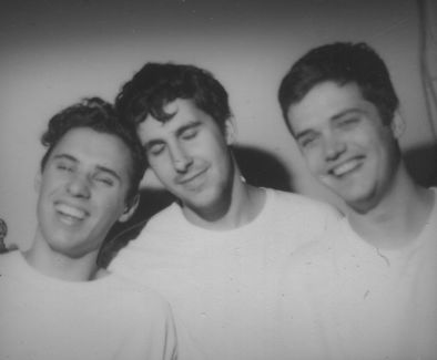 BADBADNOTGOOD pictures