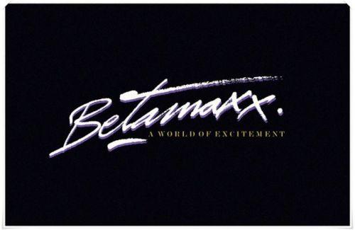 Betamaxx pictures