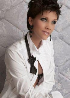 Anna-Maria Zimmermann pictures