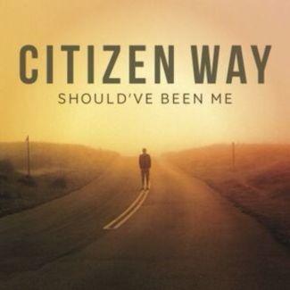 Citizen Way pictures