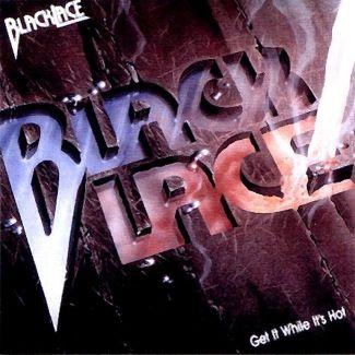 Black Lace pictures