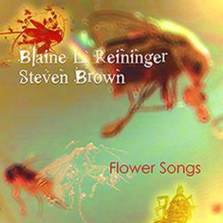 Blaine L. Reininger pictures
