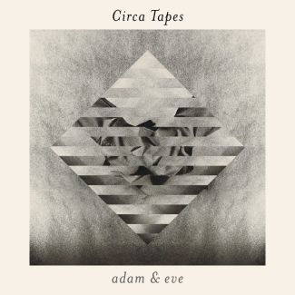 Circa Tapes pictures