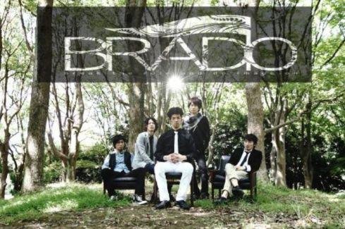 Bradio pictures
