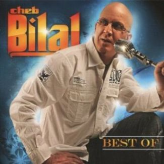 Cheb Bilal pictures