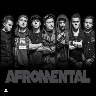 Afromental pictures