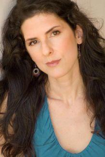 Beth Hirsch pictures