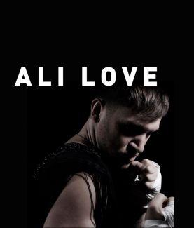 Ali Love pictures