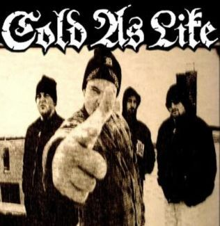 Cold as Life pictures