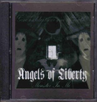 Angels of Liberty pictures