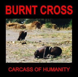 Burnt Cross pictures