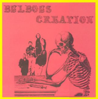 Bulbous Creation pictures