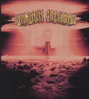 Bulbous Creation pictures