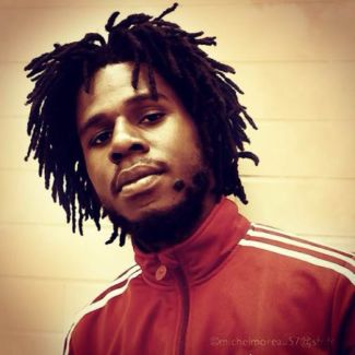Chronixx pictures