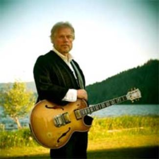 Randy Bachman pictures