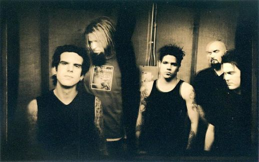 Adema pictures