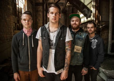 Beartooth pictures