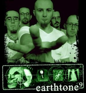 earthtone9 pictures