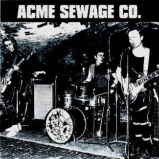 Acme Sewage Co. pictures