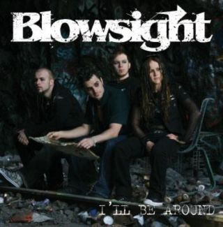 Blowsight pictures