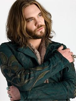 Bo Bice pictures