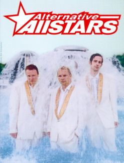 Alternative Allstars pictures