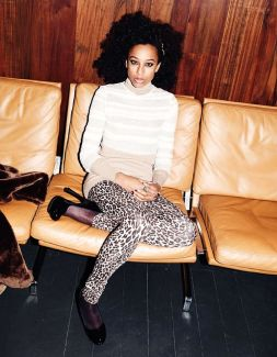 Corinne Bailey Rae pictures