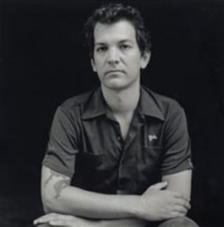 Brad Mehldau pictures