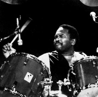 Alphonse Mouzon pictures