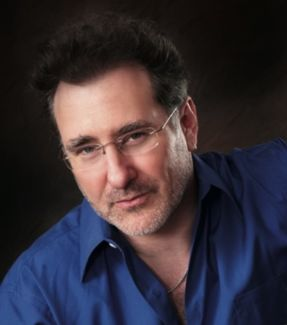 Brian Bromberg pictures