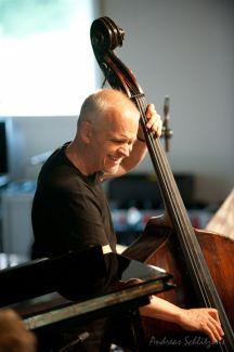 Lars Danielsson pictures