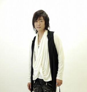 Yasuharu Takanashi pictures