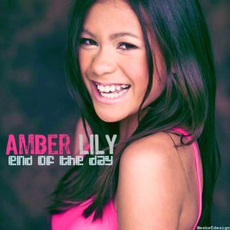 Amber Lily pictures