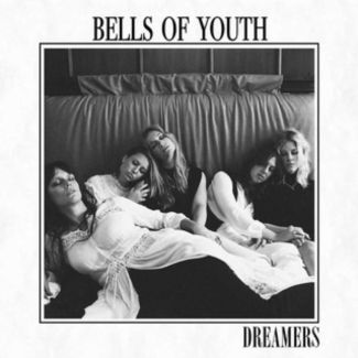 Bells Of Youth pictures