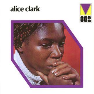 Alice Clark pictures