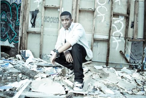 B. Smyth pictures