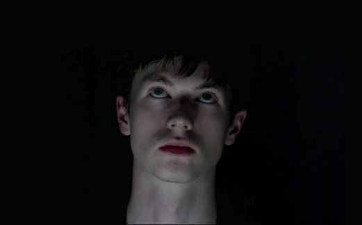 Bladee pictures